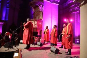 XIV Festiwal Muzyki Oratoryjnej 2019: - niedziela, 06 października 2019_15