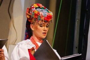 XIV Festiwal Muzyki Oratoryjnej 2019: - niedziela, 29 września 2019_19