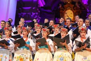 XIV Festiwal Muzyki Oratoryjnej 2019: - niedziela, 29 września 2019_64