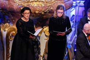 XIV Festiwal Muzyki Oratoryjnej 2019: - sobota, 05 października 2019_29