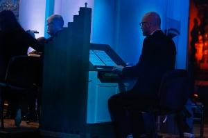 XIV Festiwal Muzyki Oratoryjnej 2019: - sobota, 05 października 2019_37