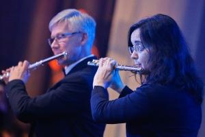 XIV Festiwal Muzyki Oratoryjnej 2019: - sobota, 05 października 2019_38