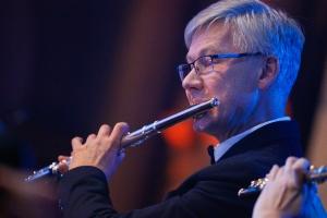 XIV Festiwal Muzyki Oratoryjnej 2019: - sobota, 05 października 2019_39