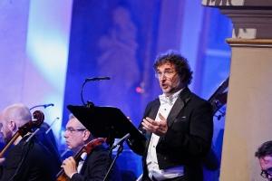 XIV Festiwal Muzyki Oratoryjnej 2019: - sobota, 05 października 2019_42