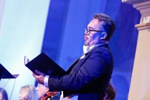 XIV Festiwal Muzyki Oratoryjnej 2019: - sobota, 05 października 2019_51