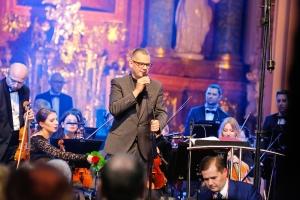 XIV Festiwal Muzyki Oratoryjnej 2019: - sobota, 05 października 2019_60