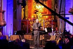 XIV Festiwal Muzyki Oratoryjnej 2019: - sobota, 28 września 2019_1