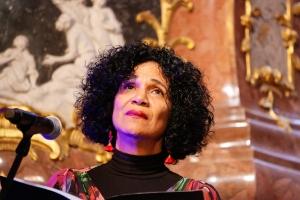 XIV Festiwal Muzyki Oratoryjnej 2019: - sobota, 28 września 2019_20