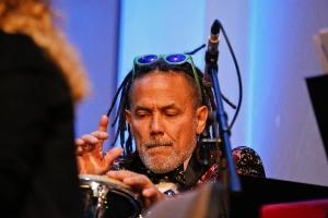 XIV Festiwal Muzyki Oratoryjnej 2019: - sobota, 28 września 2019_31
