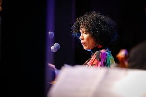 XIV Festiwal Muzyki Oratoryjnej 2019: - sobota, 28 września 2019_36
