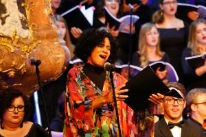 XIV Festiwal Muzyki Oratoryjnej 2019: - sobota, 28 września 2019_38