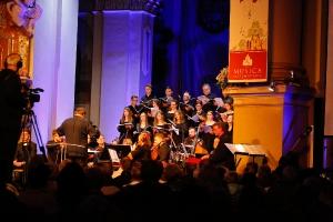 XIV Festiwal Muzyki Oratoryjnej 2019: - sobota, 28 września 2019_39