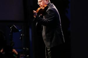 XV Festiwal Muzyki Oratoryjnej - Niedzieka, 27 września 2020 r._10