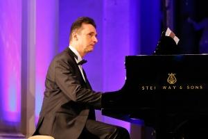 XV Festiwal Muzyki Oratoryjnej - Niedzieka, 27 września 2020 r._16