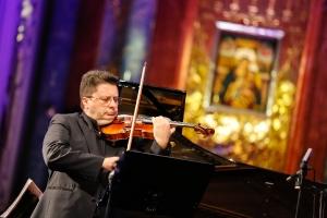 XV Festiwal Muzyki Oratoryjnej - Niedzieka, 27 września 2020 r._1