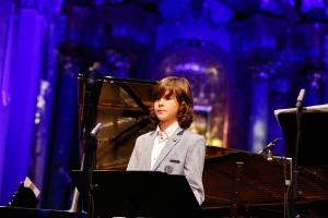 XV Festiwal Muzyki Oratoryjnej - Niedzieka, 27 września 2020 r._20