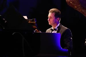 XV Festiwal Muzyki Oratoryjnej - Niedzieka, 27 września 2020 r._21