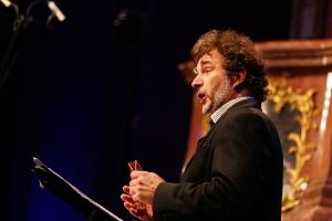 XV Festiwal Muzyki Oratoryjnej - Niedzieka, 27 września 2020 r._22