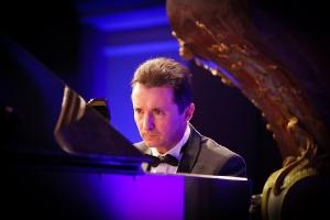 XV Festiwal Muzyki Oratoryjnej - Niedzieka, 27 września 2020 r._23