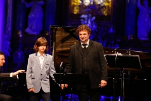 XV Festiwal Muzyki Oratoryjnej - Niedzieka, 27 września 2020 r._29