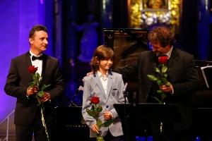 XV Festiwal Muzyki Oratoryjnej - Niedzieka, 27 września 2020 r._31