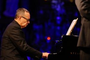 XV Festiwal Muzyki Oratoryjnej - Niedzieka, 27 września 2020 r._32
