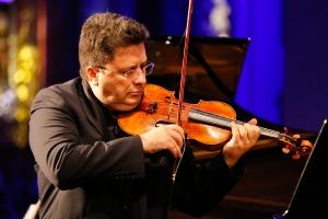 XV Festiwal Muzyki Oratoryjnej - Niedzieka, 27 września 2020 r._36