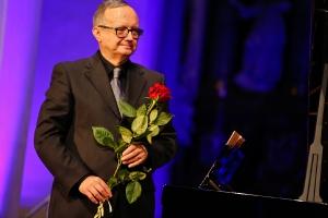 XV Festiwal Muzyki Oratoryjnej - Niedzieka, 27 września 2020 r._37
