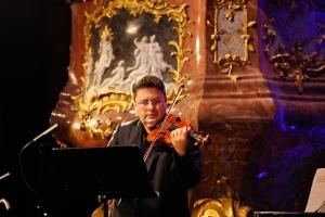 XV Festiwal Muzyki Oratoryjnej - Niedzieka, 27 września 2020 r._39