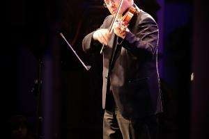 XV Festiwal Muzyki Oratoryjnej - Niedzieka, 27 września 2020 r._40