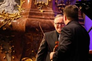 XV Festiwal Muzyki Oratoryjnej - Niedzieka, 27 września 2020 r._42