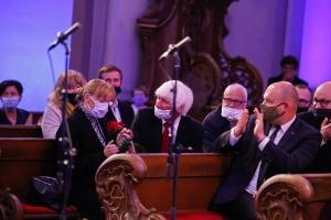 XV Festiwal Muzyki Oratoryjnej - Niedzieka, 27 września 2020 r._43
