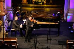 XV Festiwal Muzyki Oratoryjnej - Niedzieka, 27 września 2020 r._4