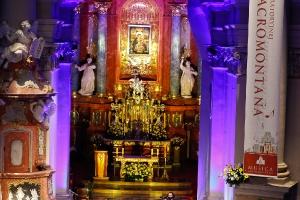 XV Festiwal Muzyki Oratoryjnej - Niedzieka, 27 września 2020 r._5