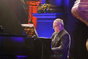XV Festiwal Muzyki Oratoryjnej - Niedzieka, 27 września 2020 r._7