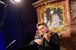 XV Festiwal Muzyki Oratoryjnej - Niedzieka, 27 września 2020 r._9
