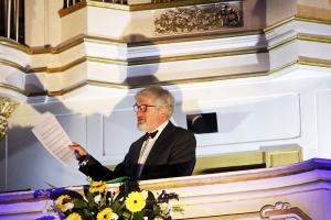 XV Festiwal Muzyki Oratoryjnej - Niedziela, 04 października 2020 r._12