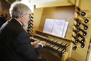 XV Festiwal Muzyki Oratoryjnej - Niedziela, 04 października 2020 r._15