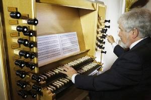 XV Festiwal Muzyki Oratoryjnej - Niedziela, 04 października 2020 r._16