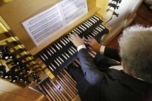 XV Festiwal Muzyki Oratoryjnej - Niedziela, 04 października 2020 r._17