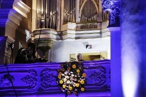 XV Festiwal Muzyki Oratoryjnej - Niedziela, 04 października 2020 r._8