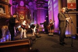 XV Festiwal Muzyki Oratoryjnej - Sobota, 03 października 2020 r._12