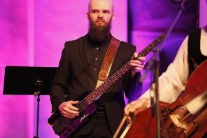 XV Festiwal Muzyki Oratoryjnej - Sobota, 03 października 2020 r._18