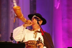 XV Festiwal Muzyki Oratoryjnej - Sobota, 03 października 2020 r._19