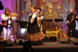 XV Festiwal Muzyki Oratoryjnej - Sobota, 03 października 2020 r._22