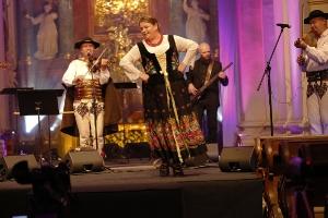 XV Festiwal Muzyki Oratoryjnej - Sobota, 03 października 2020 r._23