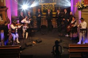 XV Festiwal Muzyki Oratoryjnej - Sobota, 03 października 2020 r._27