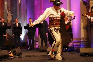 XV Festiwal Muzyki Oratoryjnej - Sobota, 03 października 2020 r._38