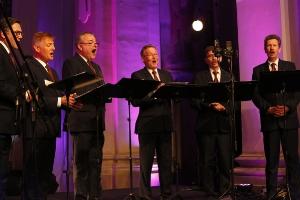XV Festiwal Muzyki Oratoryjnej - Sobota, 03 października 2020 r._3