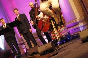 XV Festiwal Muzyki Oratoryjnej - Sobota, 03 października 2020 r._40